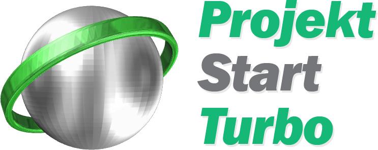 Online-Kurs ProjektStartTurbo